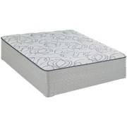 Sealy 9 75 Mattress Set