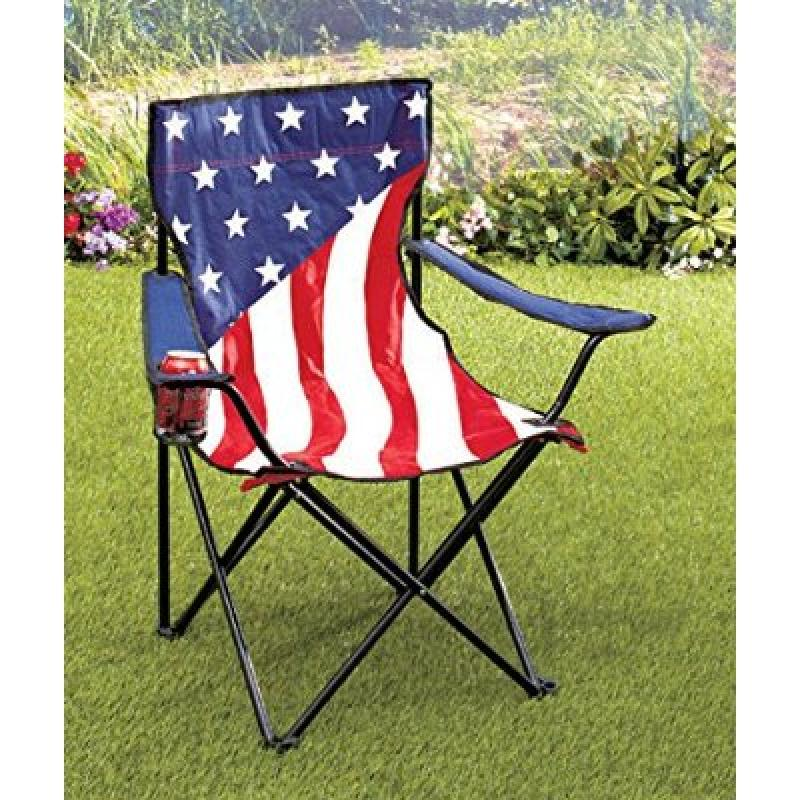 northwest territory chairs spa wholesale usa folding chair with carry bag walmart com