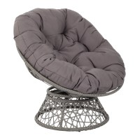 Papasan Chair Cushion Cheap