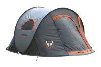 Rightline Gear 110995 Pop Up Tent - Walmart.com