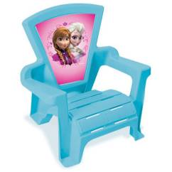 Plastic Adirondack Chairs Walmart Black Chair Covers Rental Kids Only! Frozen - Walmart.com