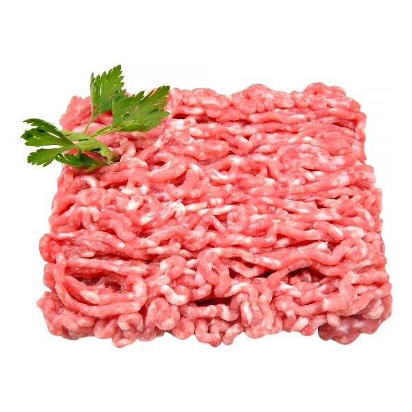 Angus Pure Grass Fed Ground Beef 85 Lean 1 Lb Walmartcom