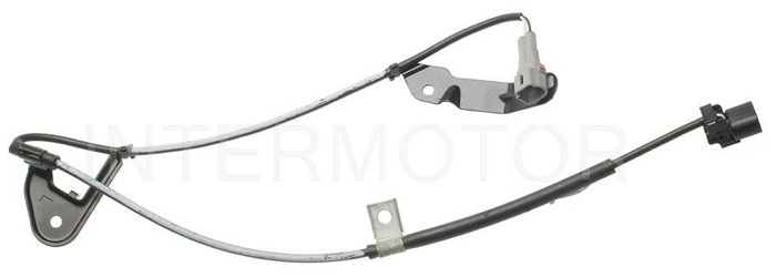 Standard Motor Products ALH12 ABS Wheel Speed Sensor Wire