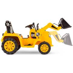 Power Wheels 6v Wiring Diagram Sony Cdx Gt23w 12 Volt Ride On Toys El Schematic