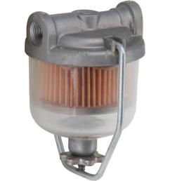 sediment bowl fuel filter [ 1600 x 1600 Pixel ]