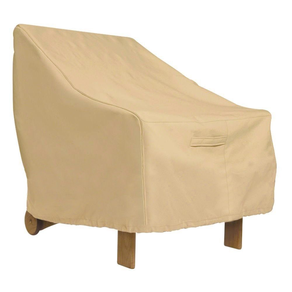 patio chair covers at walmart bosmere garden cover durable and water resistant outdoor com