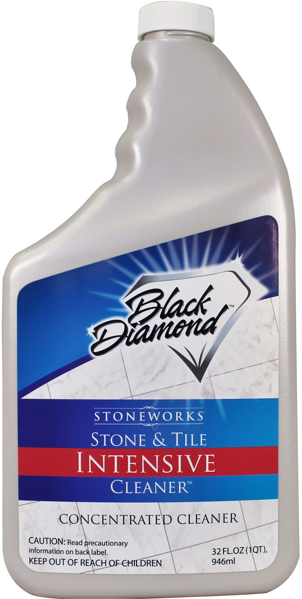 stone and tile intensive cleaner concentrated deep cleaner marble limestone travertine granite slate ceramic porcelain tile black diamond