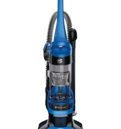 wiring diagram of hoover carpet cleaner [ 3000 x 4800 Pixel ]