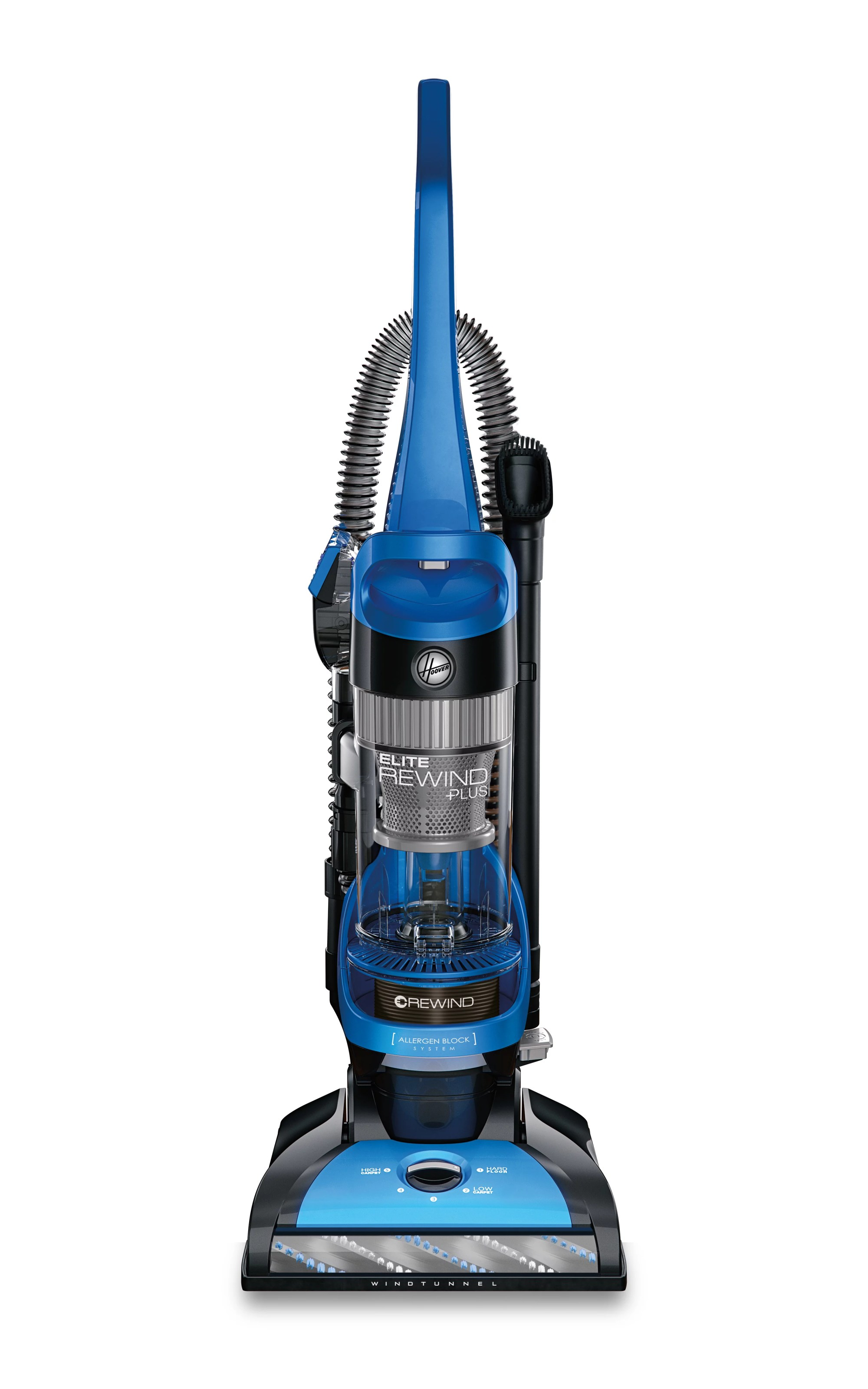 hight resolution of wiring diagram of hoover carpet cleaner