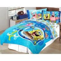 spongebob bedroom set - 28 images - spongebob squarepants ...