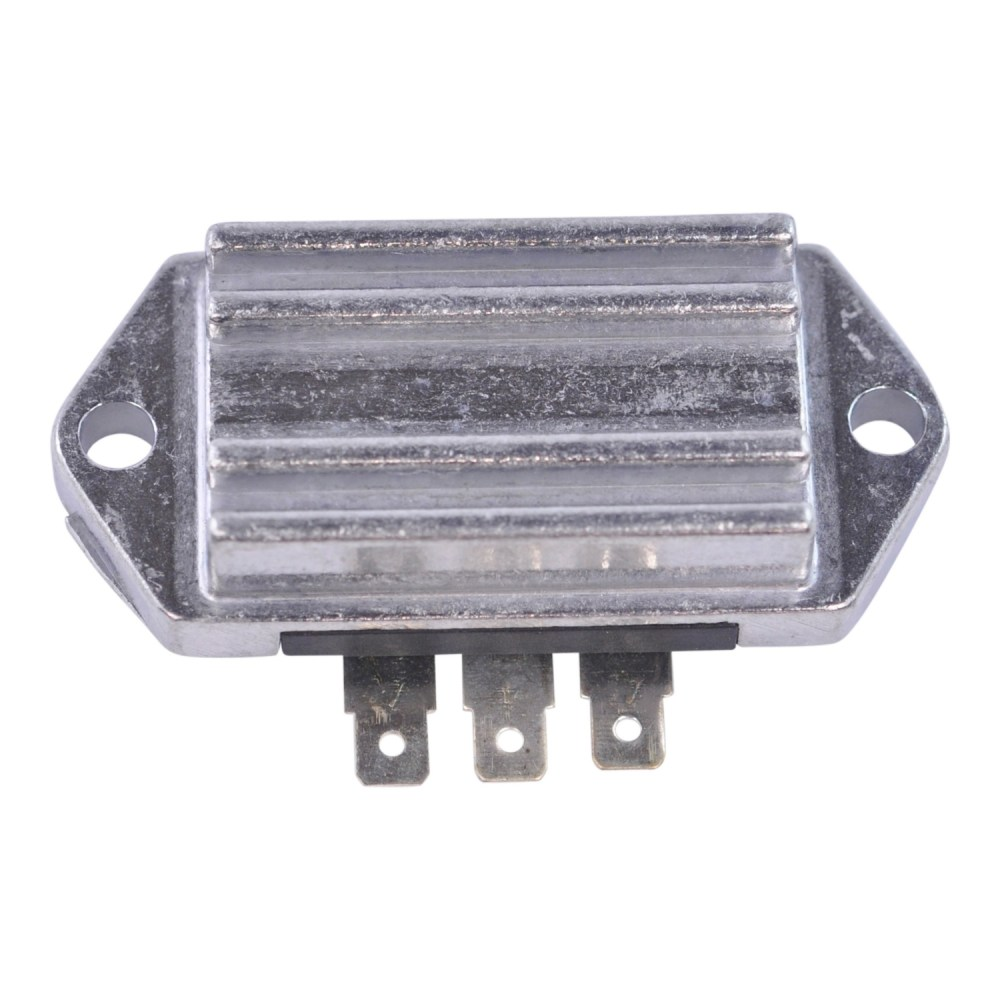 medium resolution of kimpex hd oem voltage regulator rectifier standard john deere 289048 289048 walmart com