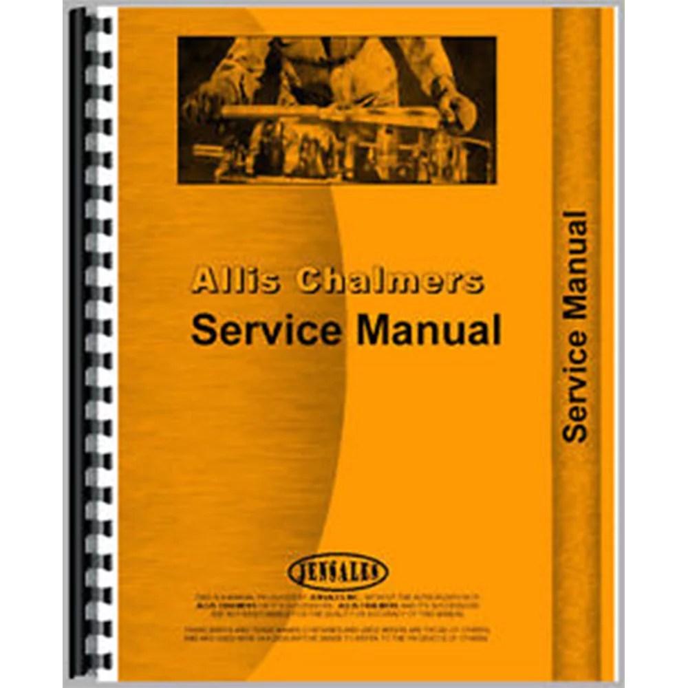 medium resolution of allis chalmers 7030 wiring diagram wiring diagram services u2022 allis chalmers wd ignition wiring d17 wiring harness diagram