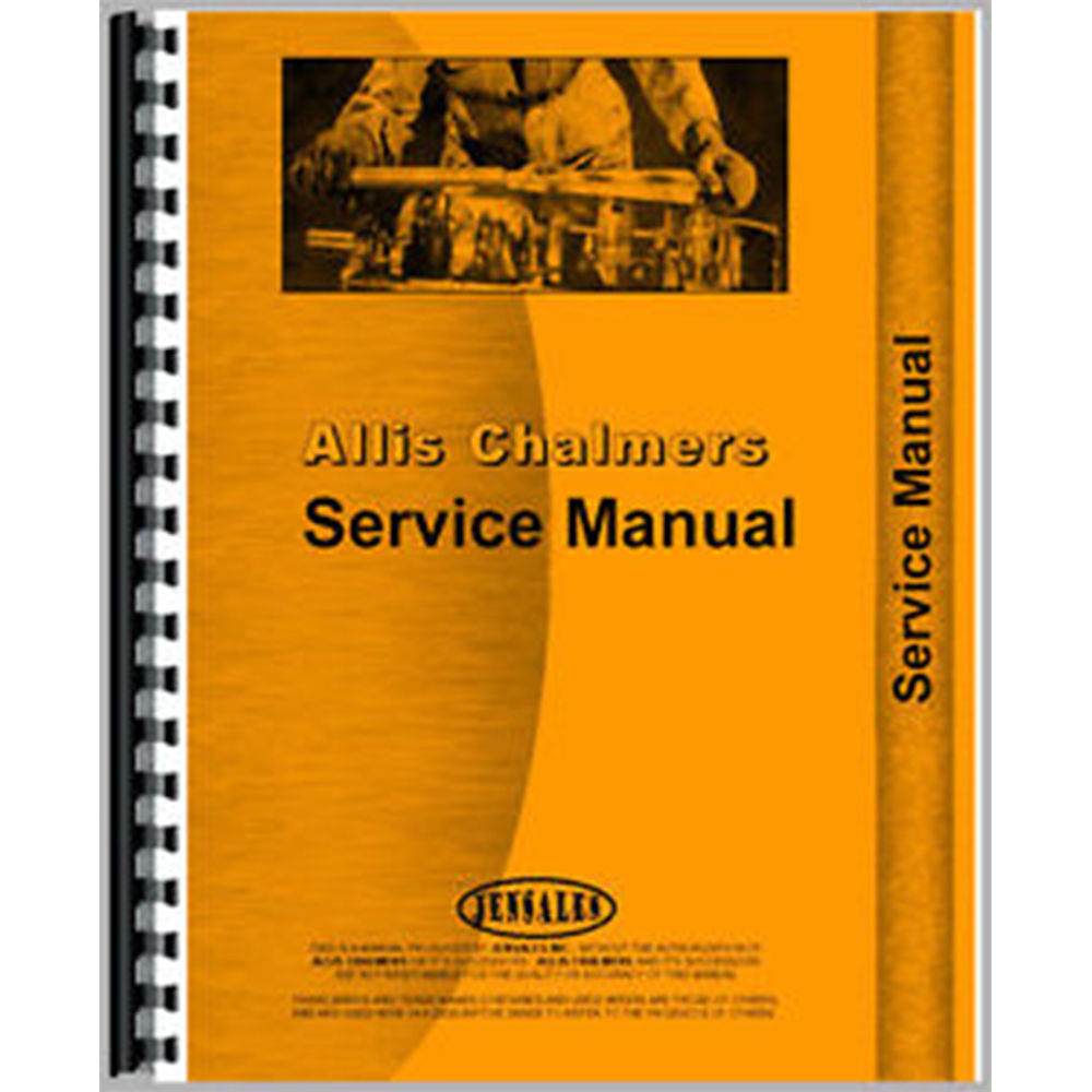 small resolution of allis chalmers 7030 wiring diagram wiring diagram services u2022 allis chalmers wd ignition wiring d17 wiring harness diagram