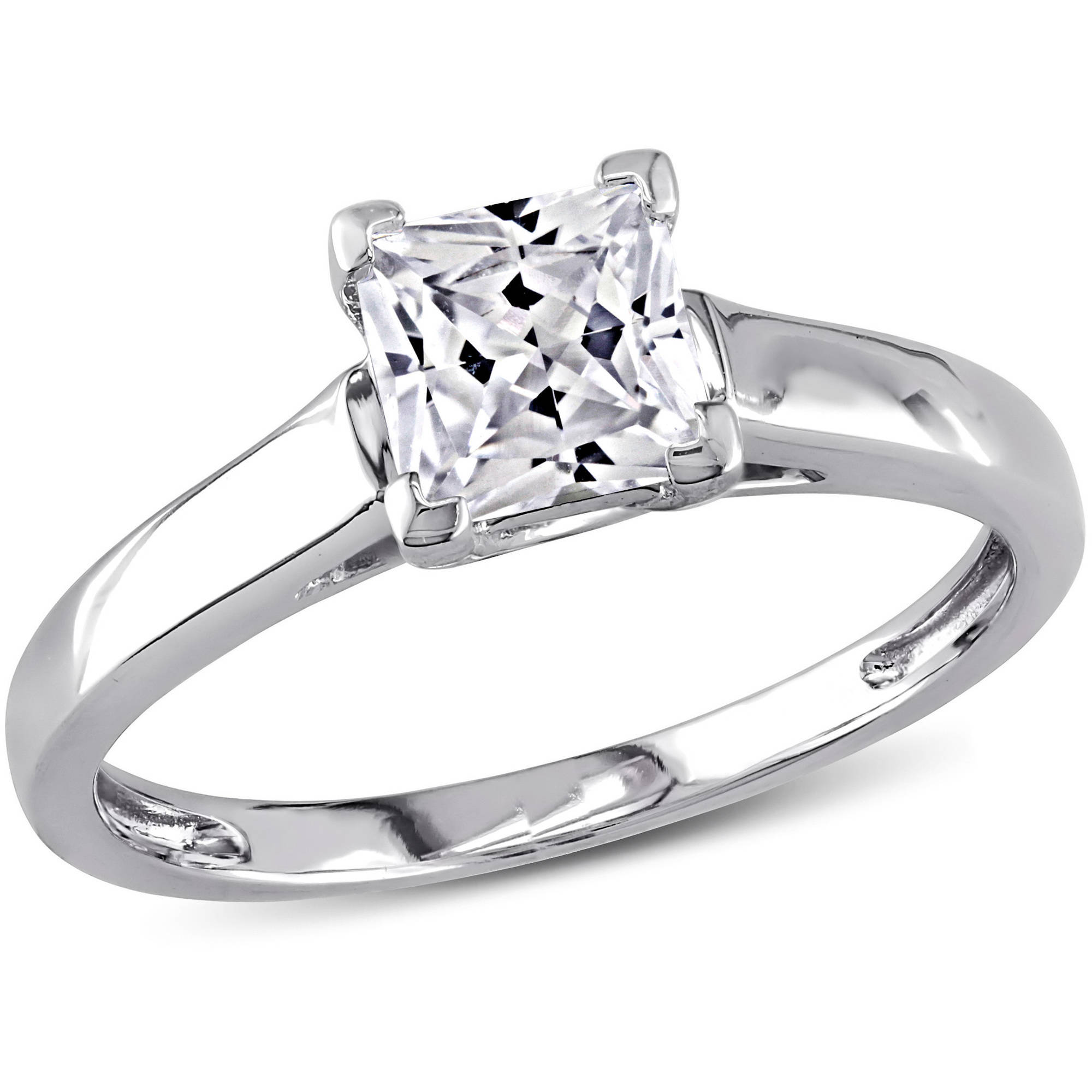 Are Walmart Wedding Rings Fake : walmart, wedding, rings, Engagement, Rings, Walmart.com