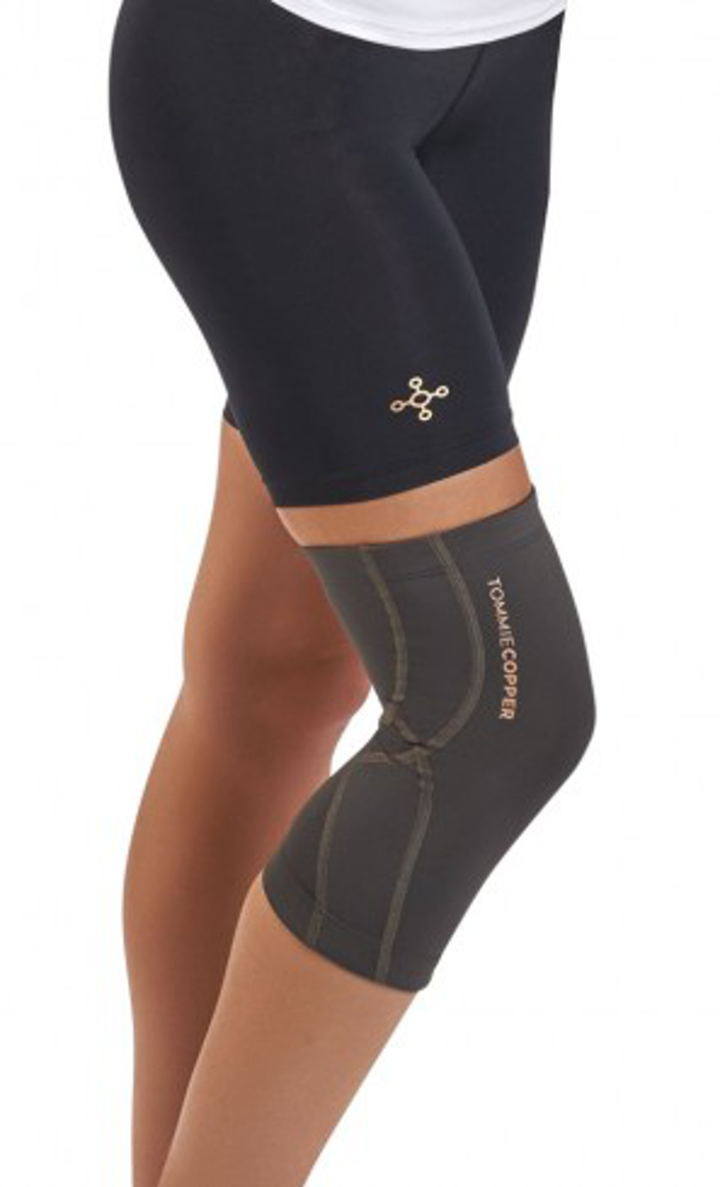 Tommie Copper - Tommie Copper Performance Knee 2.0 for ...