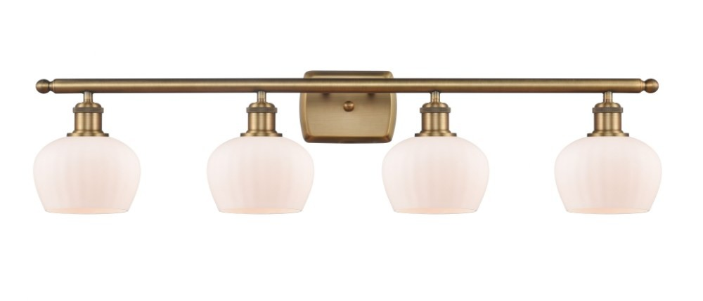 tech lighting 700bcslc26w solace 5 light halogen bath fixture with frosted glass shades