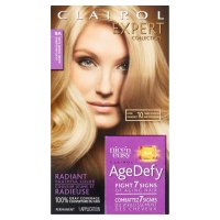 Clairol Age Defy Expert Collection Hair Color - Walmart.com