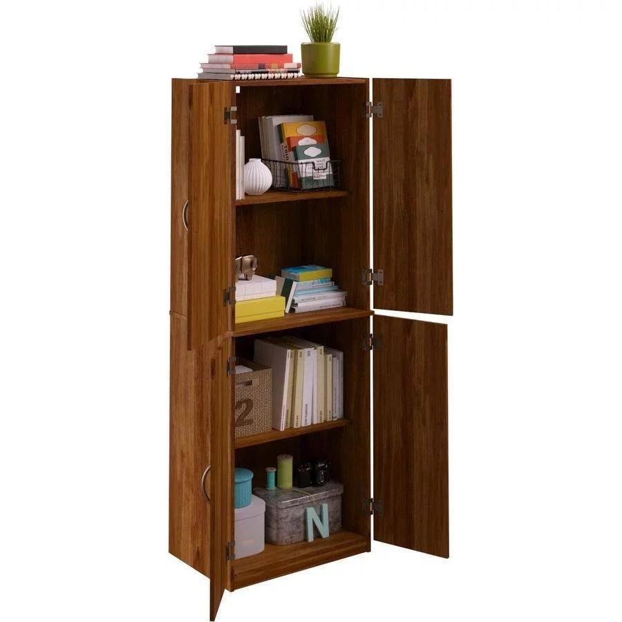 linen storage cabinet walmart  Home Decor