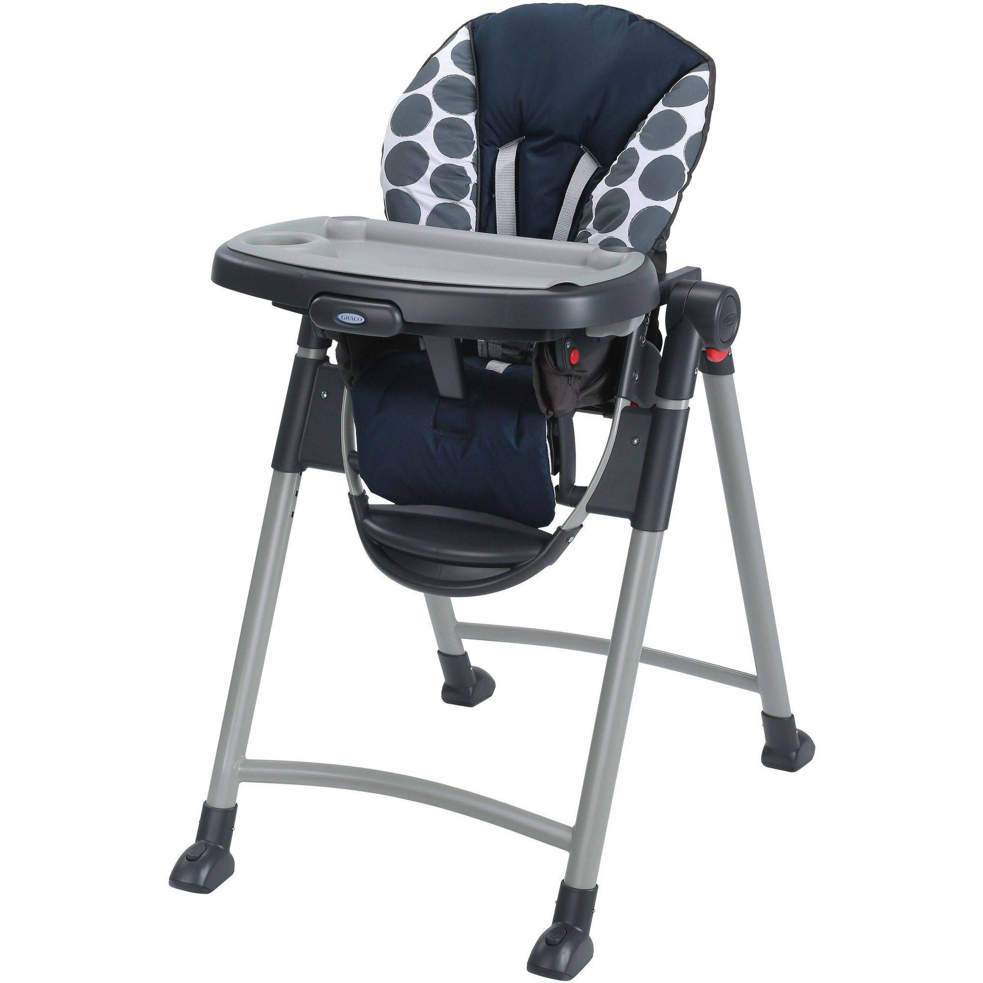 graco contempo high chair replacement cover korum fishing spares motif walmart com departments