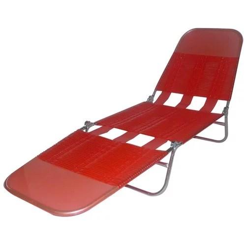 pvc lounge chair tall patio chairs mainstays folding walmart com