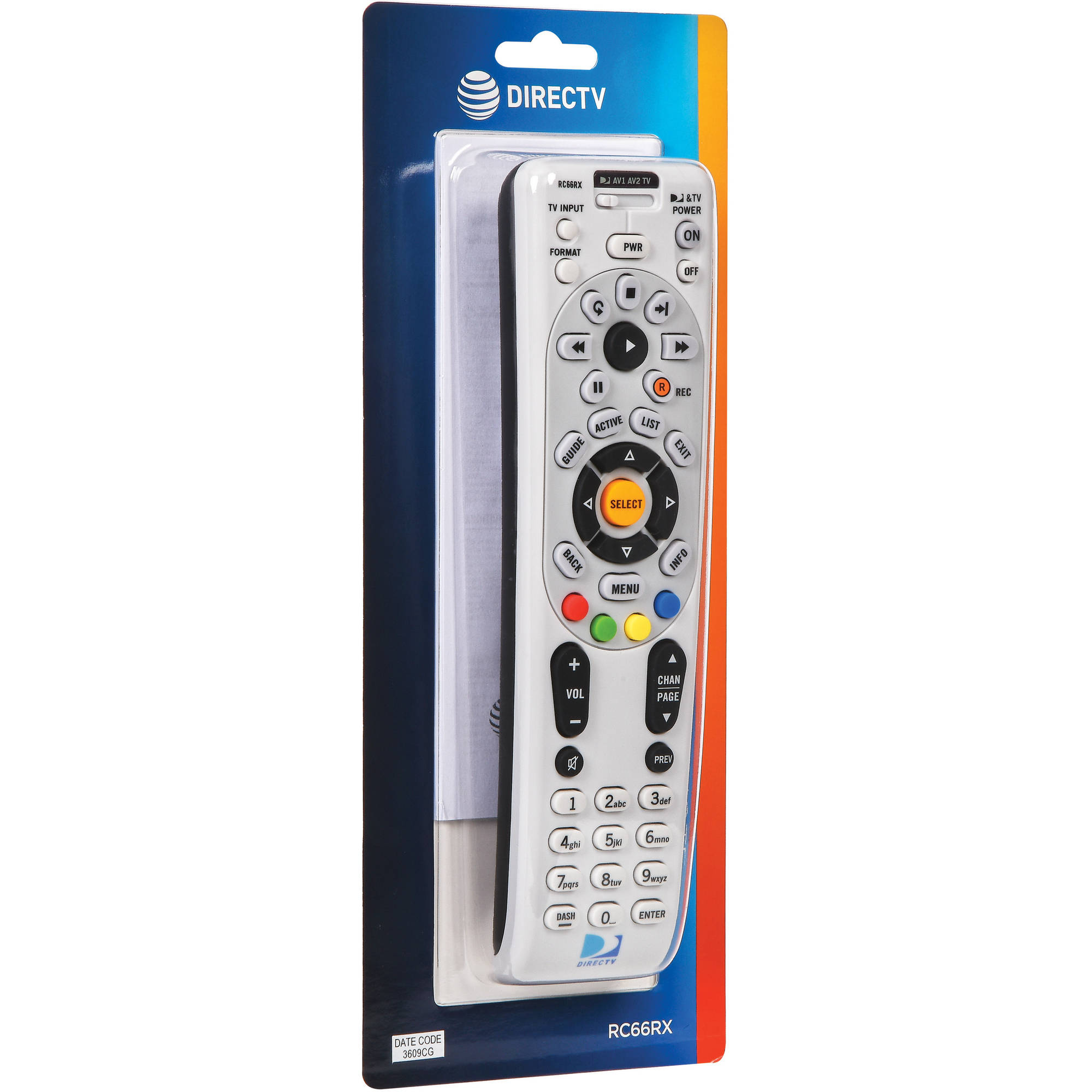 direct tv 1990 honda accord ecu wiring diagram directv remote codes affordable control for