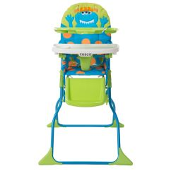 Toys R Us Rocking Chair Canada Lazy Boy Office Parts Fisher Price Easy Fold High Baby Online Store