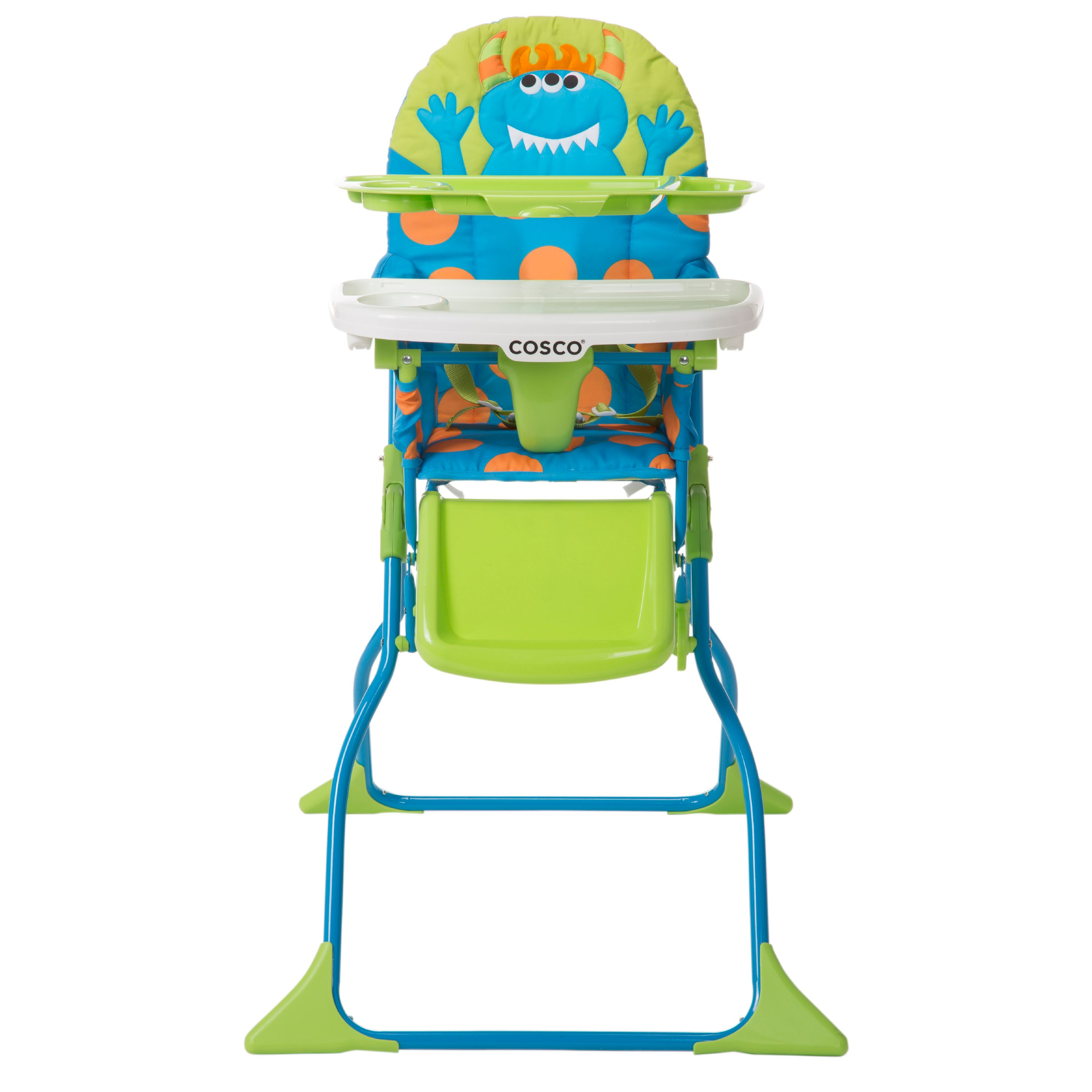 evenflo easy fold high chair maribel baby electric rocking swing cradle sw 102 fisher price online store