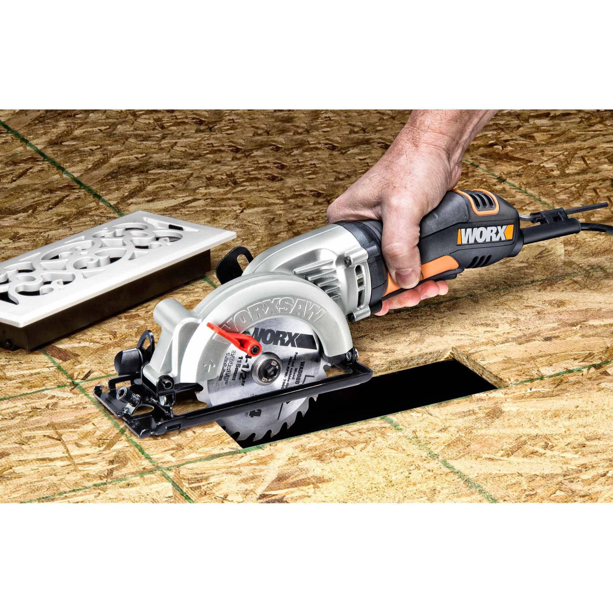 hight resolution of plywood cutting diagram generator