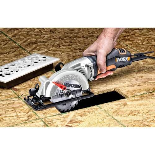 small resolution of plywood cutting diagram generator