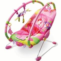 Tiny Love Bouncer Chair Lift Rental Princess Gymini Baby