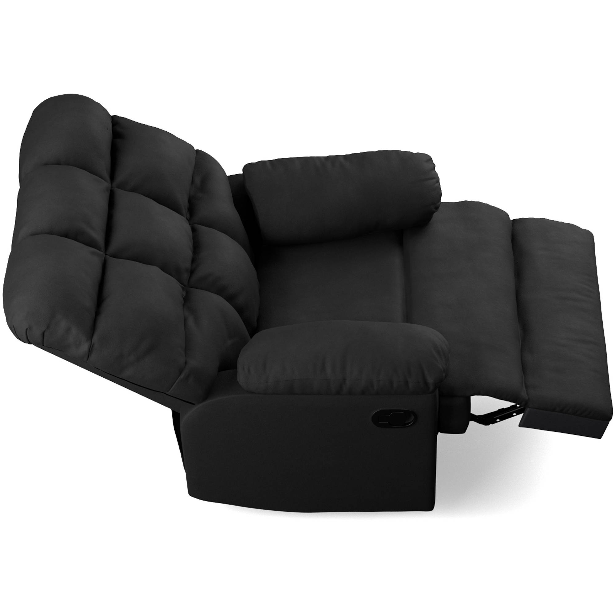Ergonomic Living Room Chair Living Room Recliner Chair Reclining Sofa Home High Back