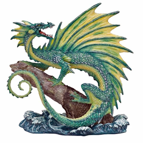 dragonsite elemental dragon ab20016