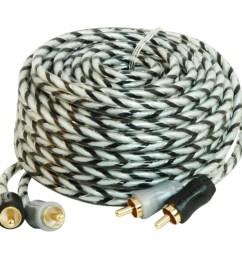 scosche fdk106 wiring harnes [ 2000 x 2000 Pixel ]