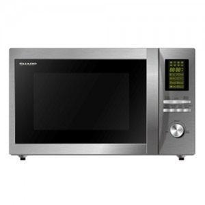 sharp 220 volt 43l large combination microwave oven with grill 220v 240v 50hz will not work in north america