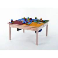 LEGO Table - Walmart.com