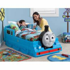 Thomas The Tank Engine Desk And Chair Mickey Mouse Recliner Uk Train Furniture Home Decor
