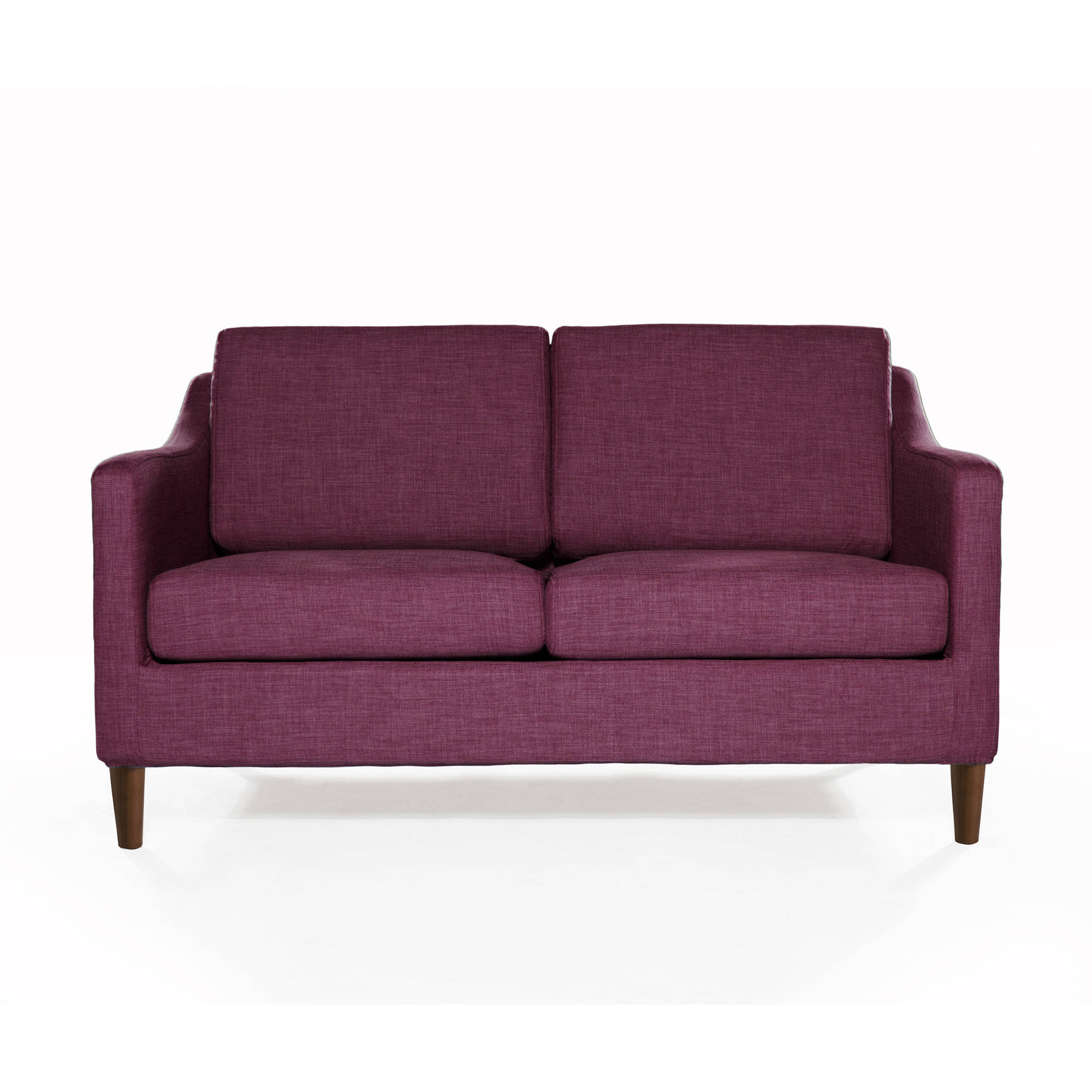 better furniture sofas day bed sofa new homes and garden griffin loveseat wood