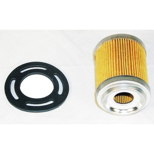 small resolution of mallory fuel filter