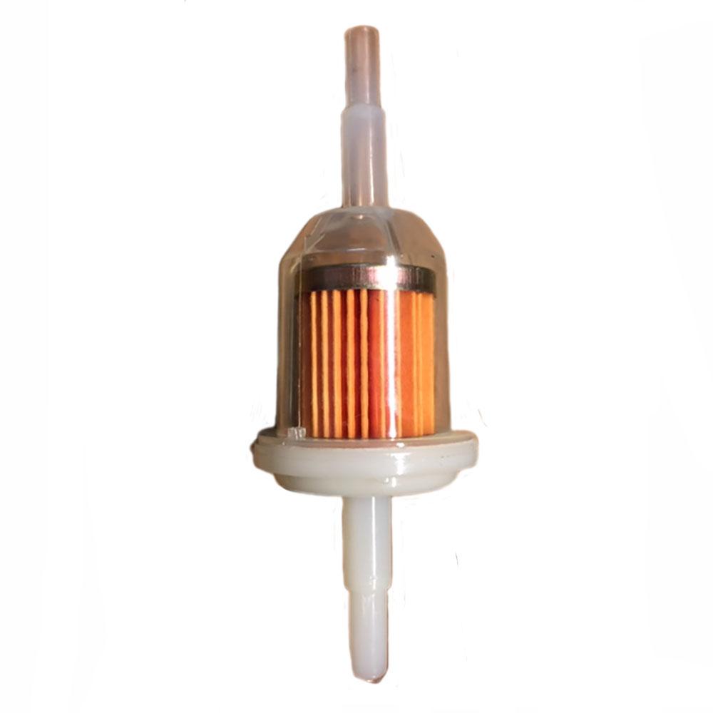 hight resolution of 269212 lawn mower and tractor fuel filter for ford new holland jd