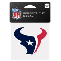 Houston Texans Car Decal Price Compare