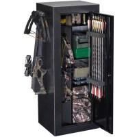 Stack-On Buck Commander Bow Cabinet - Walmart.com