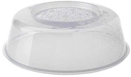 ikea microwave lid 701 860 90 gray blue walmart com