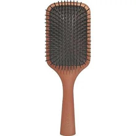 aveda - paddle brush