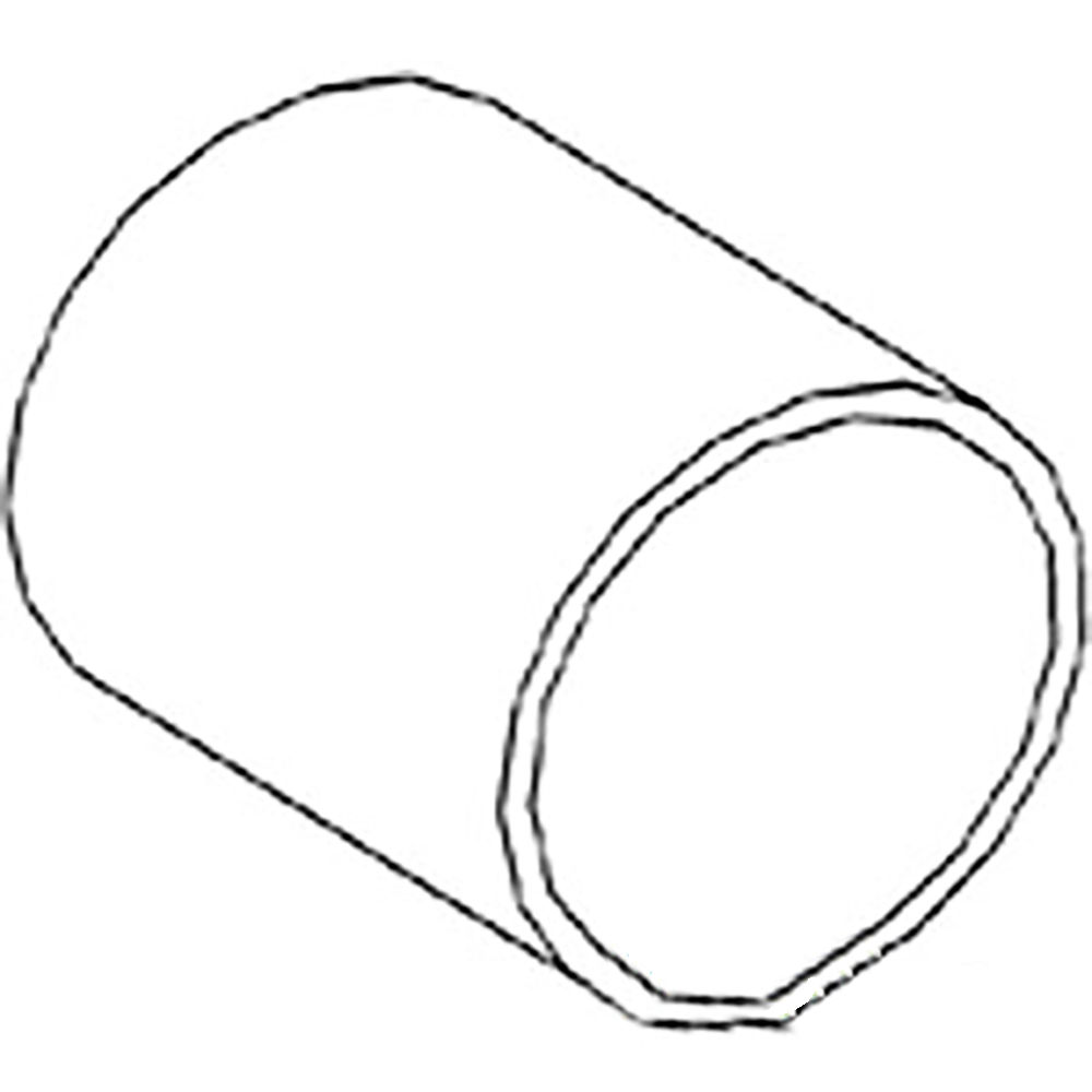 364921R1 New Conncting Rod Bushing Made for Case-IH