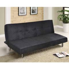 Dora The Explorer Flip Out Sofa Bed And Design Barcelona Convertible Futon Lounger With