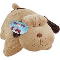 As Seen on TV Pillow Pet Pee Wee, Snuggly Puppy - Walmart.com
