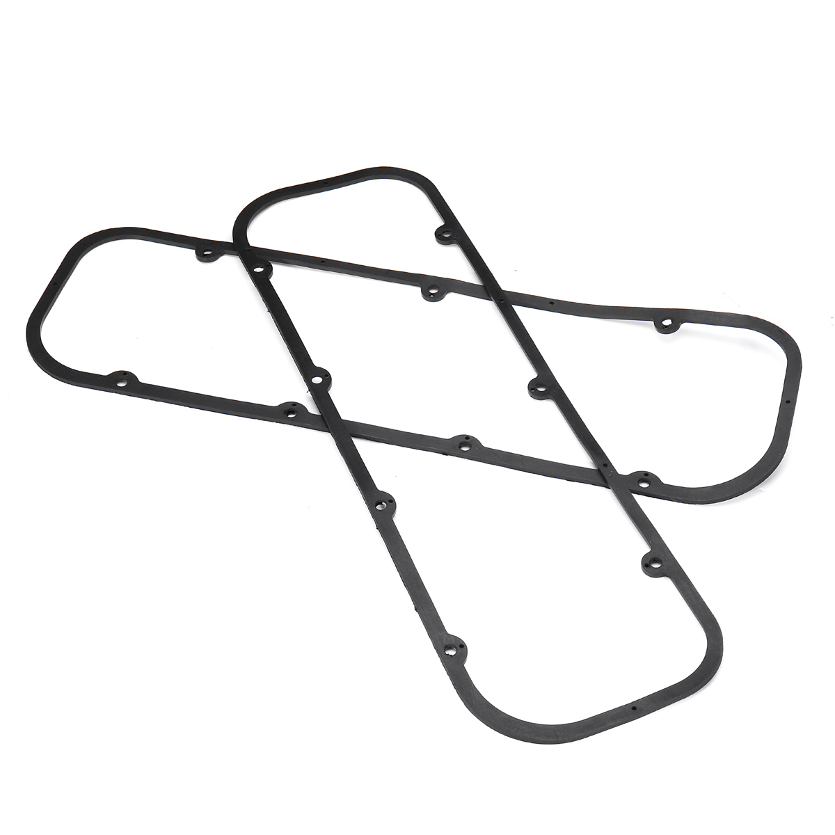 1 Pairs Valve cover gaskets for CHEVY 396 427 454 472 502