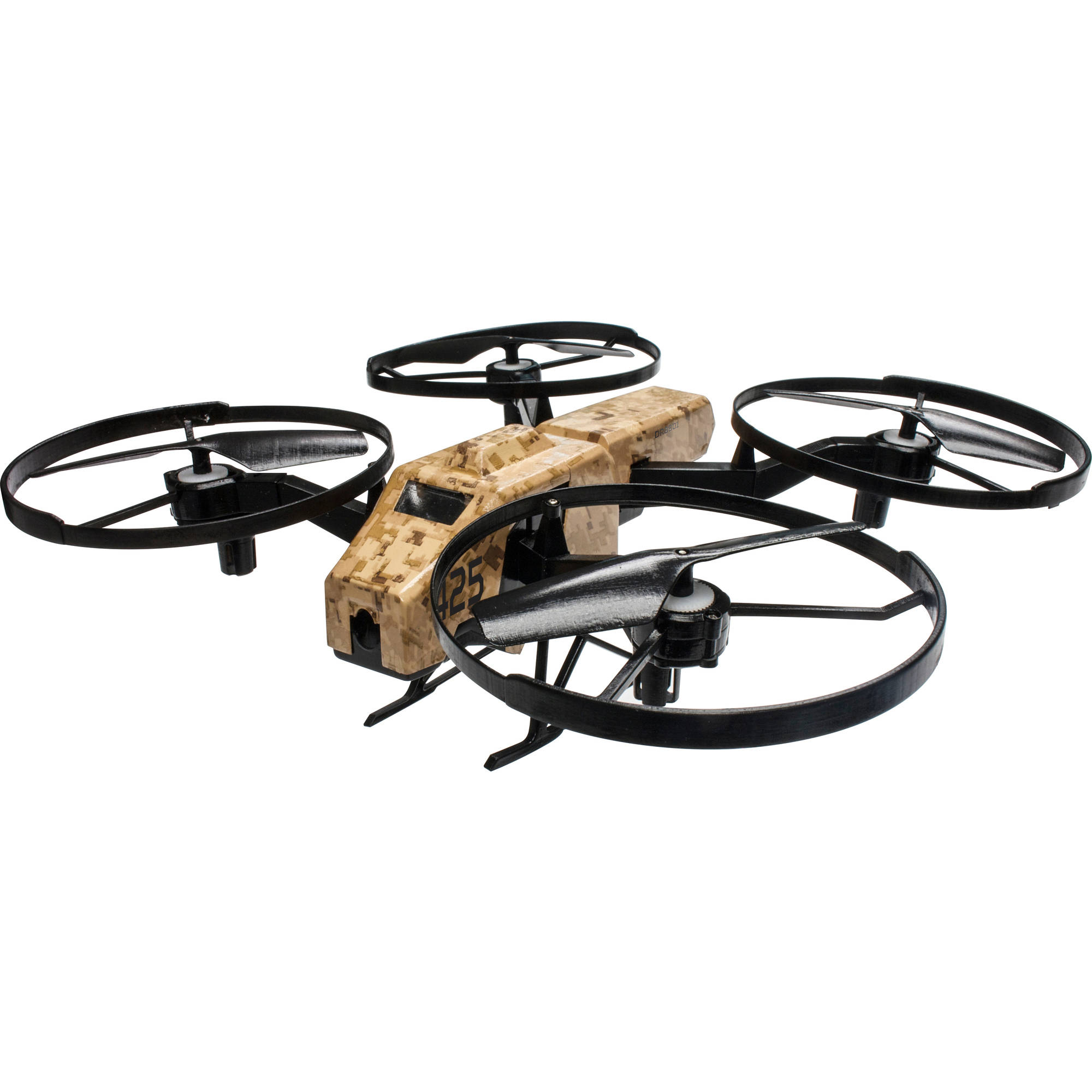 See More 100 Hot Drones