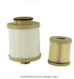 2002 ford f350 fuel filter [ 1500 x 1500 Pixel ]