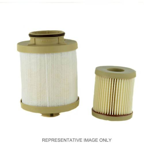 small resolution of 2002 ford f350 fuel filter